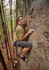 Escalada-en-canarias,-Escalada-en-tamadaba,-climb-in-canarias06