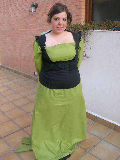 Katalin (Ana Carolina González)