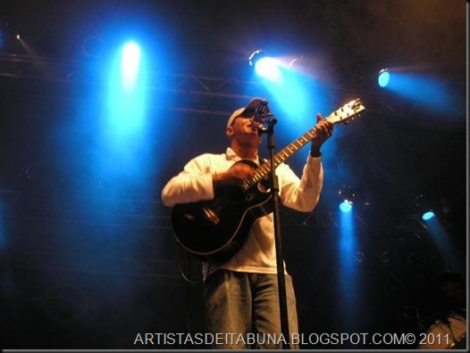 ZENON MOREIRA (5)