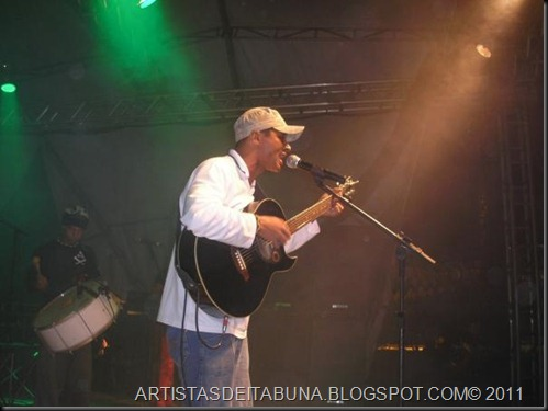 ZENON MOREIRA (2)