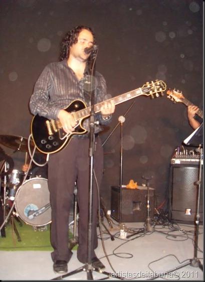 Silvano Gonzaga (29)