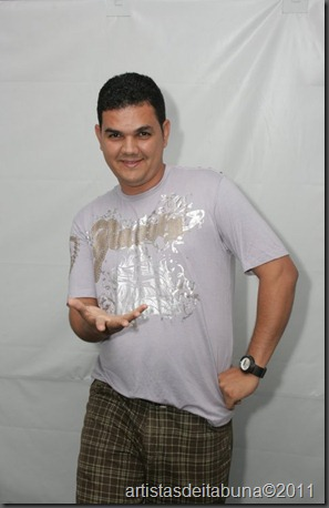 Juba Gonzaga (3)