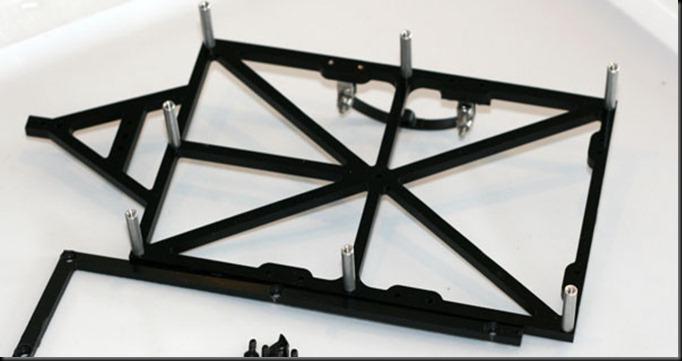 UT745 Kit 5