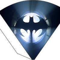 cone bat.jpg