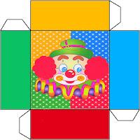 circo tampa.jpg