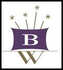 bmaw-logo-153x173