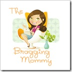 125_the_braggin_mommy_button