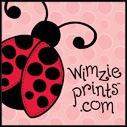 WP-LadyBug-Ad_125px
