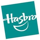 15414Hasbro_logo-md