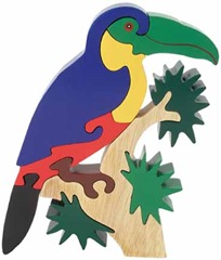 10423-Toucan-in-Tree