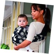 Maya Baby Sling3_th