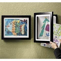 art-frame-319333x1