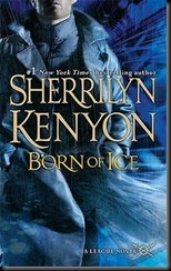 Born of Ice2
