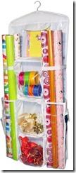 Gift-Wrap-Organizer