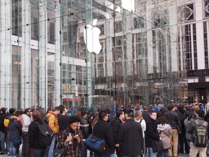 ipad2-1-2011-03-12-13-04-2011-03-12-13-04.jpg