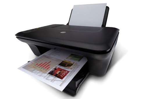 HP-Deskjet-2050-2010-12-7-09-35.jpg