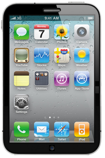 iPhone5-2011-05-4-20-46.png