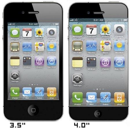 iPhone-5-screen-2011-05-4-20-46.jpg