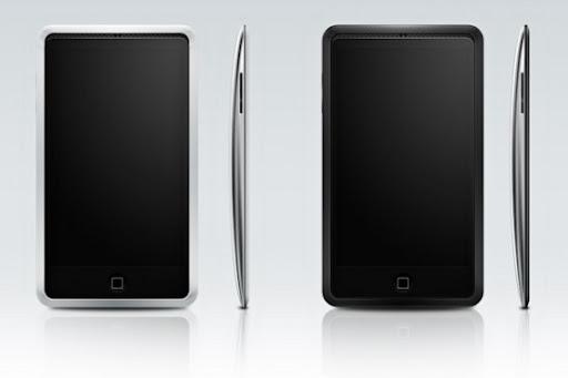 iphone-5-concept-555x370-2011-05-4-20-46.jpg
