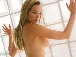 freckles on nude porn jessica beil porn