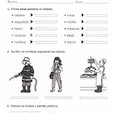 control de lengua_Página_03.jpg