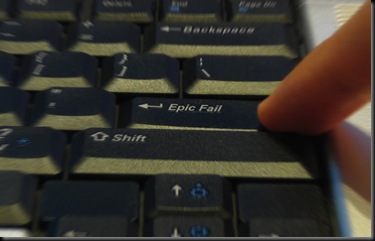 EpicFail02