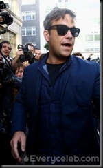 Robbie-Williams- (10)