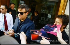 Robbie-Williams- (7)
