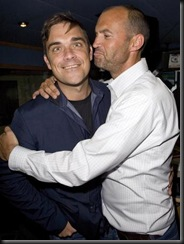 robbie-williams-1252073489-gallery-detail-0