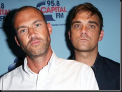 robbie-williams-1252073823-gallery-detail-0