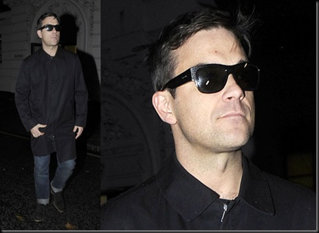 bbf777732f1b2784_Robbie_Williams_Reuniting_With_Take_That_For_Children_in_Need_2009_Concert