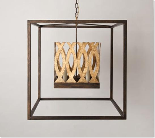 ingrid lantern 2