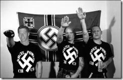 20070325220129-neo-nazi-35305