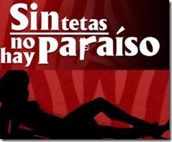 sin_tetas_no_hay_paraiso