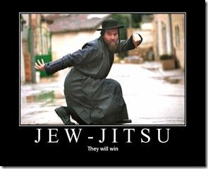 jew_jitsu