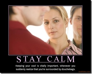 stay-calm-demotivational-poster-1238457426