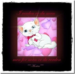 hearts-pink_cat_thumb[3]