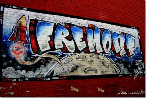 FreeMont