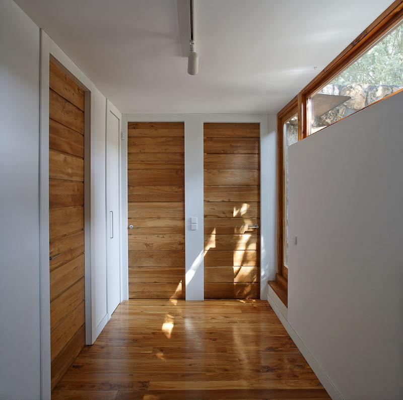 Costruire una porta in legno per esterno serra in fai da te serre in serra in serra with - Costruire una porta in legno per esterno ...