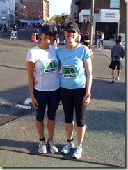 tacoma city half marathon 2