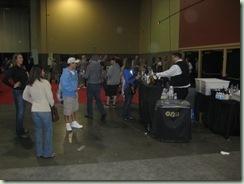 Dec 2010 Vegas 005