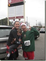 Dec 12-18 2010 012