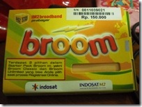 1000_Broom_Starter_Pack