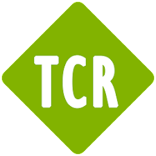 TCR Mobile Application