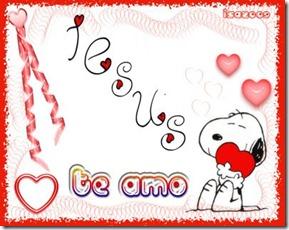 te_amo_jesus