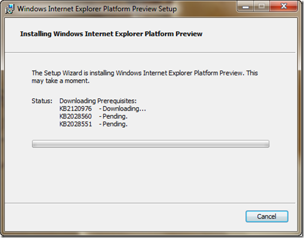 IE9_platform_preview_#3_install-04
