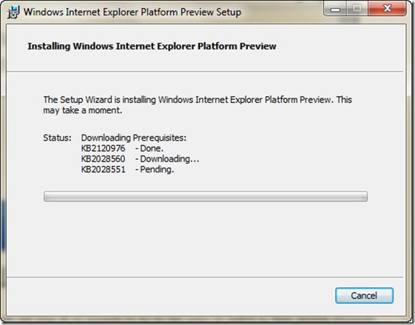 IE9_platform_preview_#3_install-05