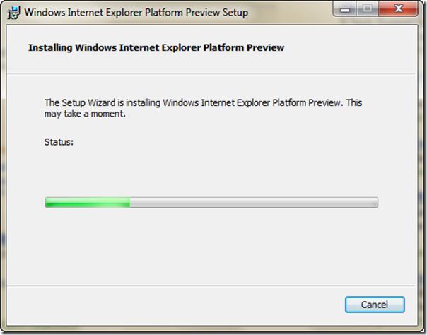 IE9_platform_preview_#3_install-10