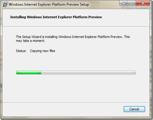 IE9_platform_preview_#3_install-12