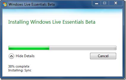 wle_beta_install-06